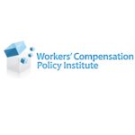 WCPI: NY Munis Say Workers' Comp Costs Have Risen Despite 2007 Reforms