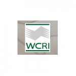 New WCRI Report: Interstate Variations in Use of Narcotics