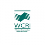WCRI Conference to Present Actionable Info on Issues Facing Workers' Comp System