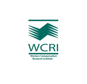 WCRI: States With Charge-Based Fee Regulations Had Higher