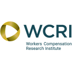 New WCRI Studies Examine Claim Costs and Trends in 18 State Workers' Comp Systems