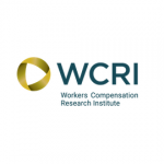 WCRI Offering Complimentary Webinar on Latest Worker Outcomes Research