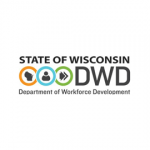 WI DWD Holds Roundtable to Gather Input on Worker Misclassification