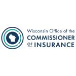 WI OCI Office of the Commissioner of Insurance