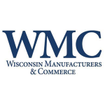 WI Manufacturers & Commerce: Employer Safety Efforts Result in Workers' Comp Rate Decrease