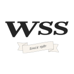 WSS Hires Dan & Matt Rieden, Announces Launch of New Workers' Comp Division