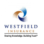 Westfield Insurance Launches Volunteer Program to Reduce Workers' Compensation Costs