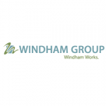Windham Group Selects David D. Heffner as Chief Sales Officer