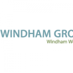 Windham Group Job Fit Analysis Solution Lands Several New Markets