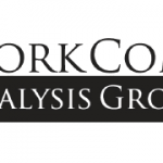 Work Comp Analysis Group Reaches 10,000-member Milestone