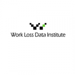 2012 State Report Cards Released by Work Loss Data Institute