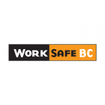Anne Naser Named President and CEO of WorkSafeBC