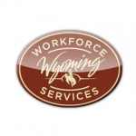 Fourteen WY Work Sites Recognized for Outstanding Health and Safety Efforts
