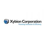 Xybion Appoints Kamal Biswas as President & Chief Operating Officer