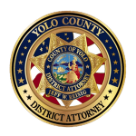 CA Man Convicted of Felony Workers' Compensation Insurance Fraud