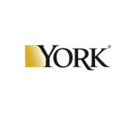 Pat Mulcahy joins York Risk Services Group as VP, Sales, York Programs, South Central
