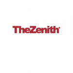Zenith National Insurance Announces Executive Changes