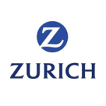 Zurich NA to Offer Alternative to Texas Workers' Comp for Non-Subscribers