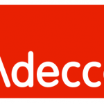 Adecco Staffing US Releases 2011 Job Market Perspectives Report