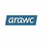 ARAWC Announces New Chief Policy Officer Jeff Pettegrew, MPA, ARM