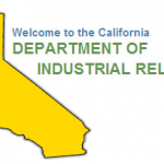 California Becomes First State to Set Safety Guidelines for Flavoring Chemical