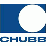 Chubb Reports First Quarter 2011 Results