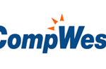 CompWest Insurance Company Announces Exclusive Program for Golf and Country Clubs