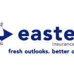 Eastern Insurance Holdings, Inc. Announces First Quarter 2011 Results
