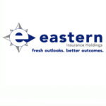 Eastern Insurance Holdings, Inc. Announces Second Quarter 2011 Results