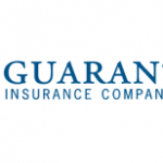 Guarantee Workers Compensation Insurance