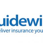 Guidewire Congratulates 2010 Innovation Award Winners – Amica Mutual, Mercury Insurance, and Missouri Employers Mutual