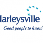 Harleysville Group, Harleysville Mutual Amend Intercompany Pooling Agreement as It Relates to Workers Compensation Business