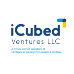iCubed Ventures