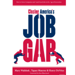 jobs-gap-workers-comp