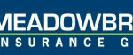 Meadowbrook Insurance Group, Inc. Announces Affirmation of A- (Excellent) A.M. Best Rating