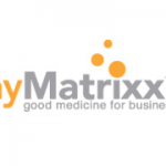 myMatrixx® hires Michael Geis as Director of IT Infrastructure