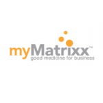 Rudy Flores Joins myMatrixx as Director of Sales, West Region