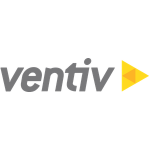 Ventiv Technology Announces Acquisition of DAVID Corporation