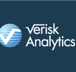 Verisk Analytics to Acquire 3E Company