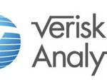 Verisk Analytics to Acquire Crowe Paradis Services Corporation: Acquisition Will Enhance Comprehensive Medicare Secondary Payer Solutions