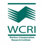 Workers' Compensation Research Institute