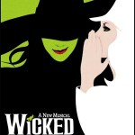 A Wicked Night in New York………