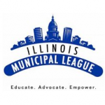 illinois-municipal-league