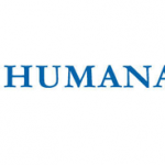 Humana Awards Grants to Nonprofit Organizations in Communities Served by Concentra