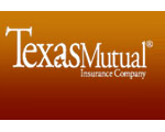 Green Industry Group Nears $3M Texas Mutual Dividend Mark