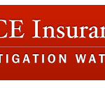 ACE Ltd. Subsidiary Penalized by Texas for Prohibited Insurance Practices, Announces ACE Insurance Litigation Watch