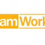 workers-compensation-news-exam-works-logo