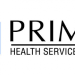 Prime Health Services, Inc. Announces Certification as a Texas HCN
