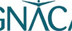 MagnaCare Partners with Coventry Health Care, Expands Workers' Compensation Access to Network in New York State